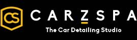 Carzspa-Logo-website-brands