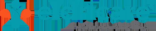 Final_Eldricare_Logo