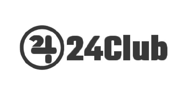 clint logos-07-01-01-01-01
