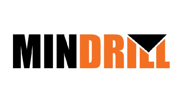 clint logos-07-01-01-01-11